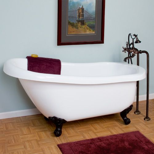 bathroom designs pictures 47 best images about bath on clawfoot tubs 10377