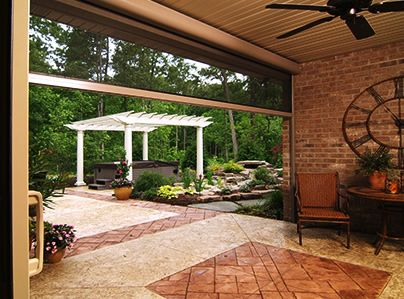17 Best Images About Gazebos Sheds Walkways Etc On