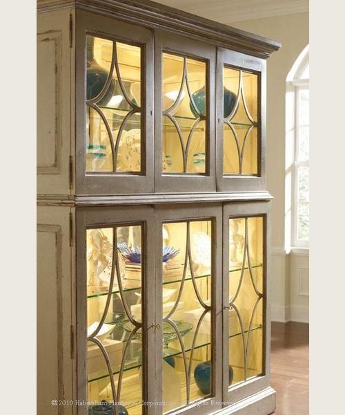 Sutton Curio Cabinet Cheap Living Room Sets Furniture