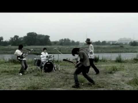 有心論 RADWIMPS 歌詞情報 - goo 音楽 http://music.goo.ne.jp/lyric/LYRUTND43639/index.html