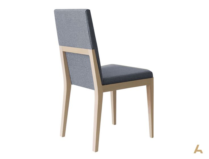 36 best Dining room chairs images on Pinterest | Dining room ...