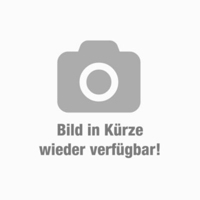 Poly-Rattan Sitzgruppe VENEZUELA, Esstisch rund Ø 130 cm, 6 Gartenstühle Jetzt bestellen unter: https://moebel.ladendirekt.de/garten/gartenmoebel/gartenmoebel-set/?uid=629241ec-b8fa-5d1a-8556-7e7d479b8ef1&utm_source=pinterest&utm_medium=pin&utm_campaign=boards #garten #gartenmoebel #gartenmoebelset