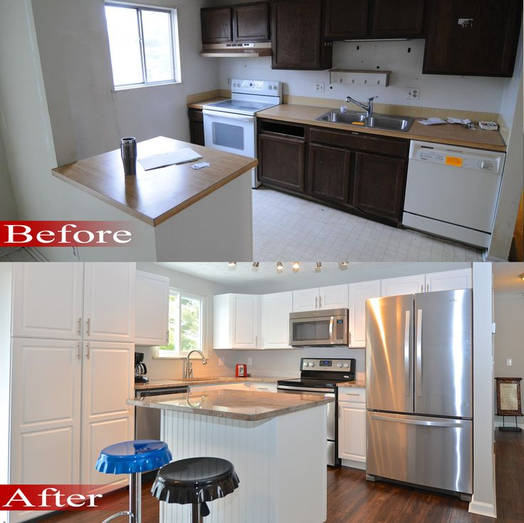 Property Brothers Before After Photos