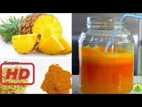 Power Health | Have Pineapple And Turmeric Beverage TO PREVENT CANCER, BEAT INFLAMMATION AND COLD T - WATCH THE VIDEO.    *** turmeric to prevent cancer ***   Power Health | Have Pineapple And Turmeric Beverage TO PREVENT CANCER, BEAT INFLAMMATION AND COLD T Power Health | Have Pineapple And Turmeric Beverage TO PREVENT CANCER, BEAT INFLAMMATION AND COLD T SUBSCRIBE Power Health: Thank for watching, Please Like...