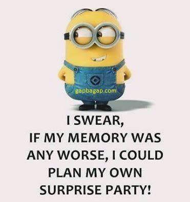 #Funny #Minion #Memes