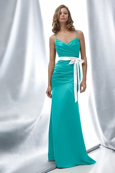 56 best bridesmaid dresses images on pinterest navy for 25th wedding anniversary dress