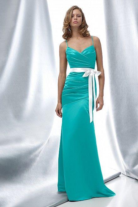 56 Best Bridesmaid Dresses Images On Pinterest Navy