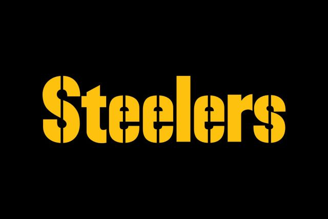 printable nfl steelers images   nfl, national, football, league, team, logos, printable, 6×4, 6, x, 4 ...