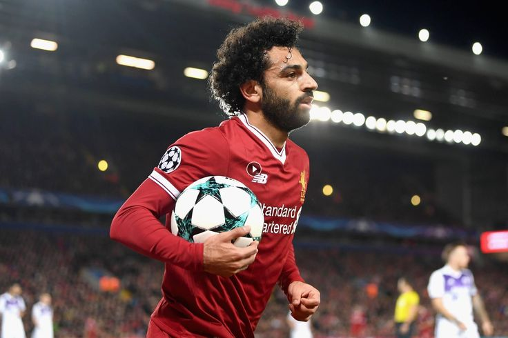 Liverpool vs Maribor Highlights Video and Goals Online - UEFA Champions League - Wednesday, November 1, 2017 - Football Video Highlights You are watch...