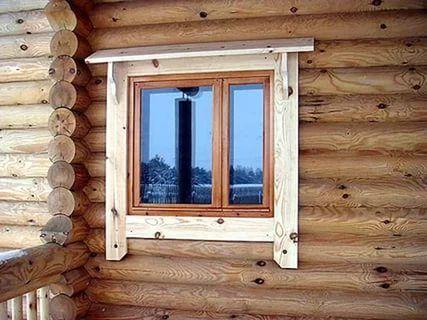 наличники на окна в деревянном доме: 24 тыс изображений найдено в Яндекс.Картинках