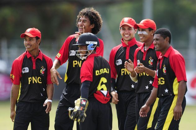 Papua New Guinea Vs Jersey (T20 World cup Qualifying): Live streaming, Team squad, Prediction, scorecard, Watch online, Preview - http://www.tsmplug.com/cricket/papua-new-guinea-vs-jersey-t20-world-cup-qualifying/