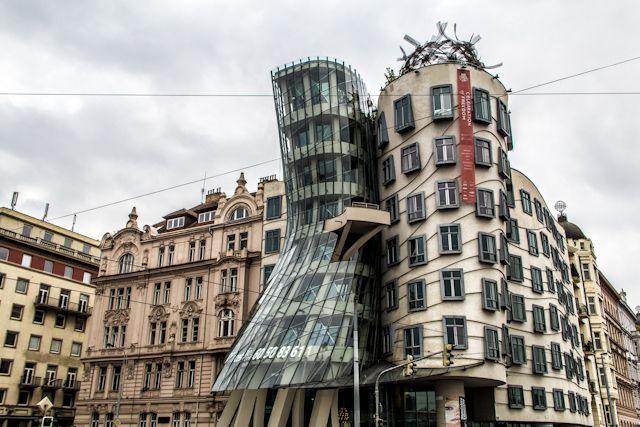 Qué ver en Praga: Praga alternativa, hipster y diferente | Esto hay que verlo | Pinterest | Prague