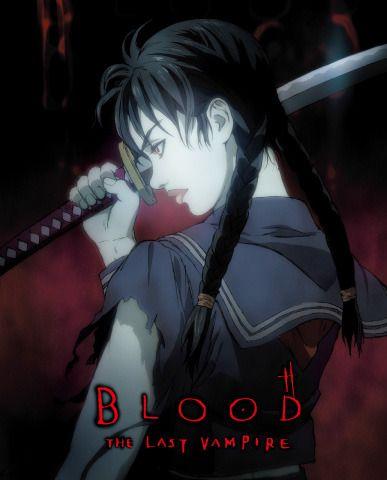 Chinese Vampire / Image Links - TV Tropes  |Chinese Dragon Vampire