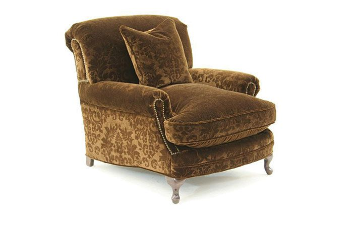 Best 95 Best Images About Soft Comfy Chair On Pinterest 640 x 480