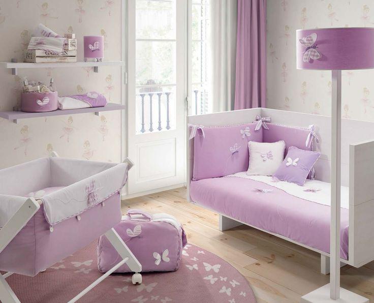 26 mejores im genes de cat logo textil aire en pinterest - Textil habitacion infantil ...