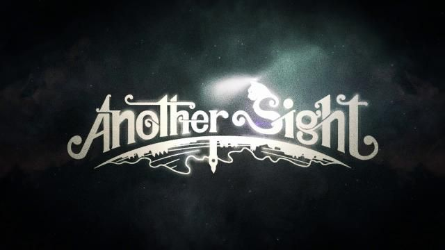 #XBOX Another Sight - Reveal Trailer
