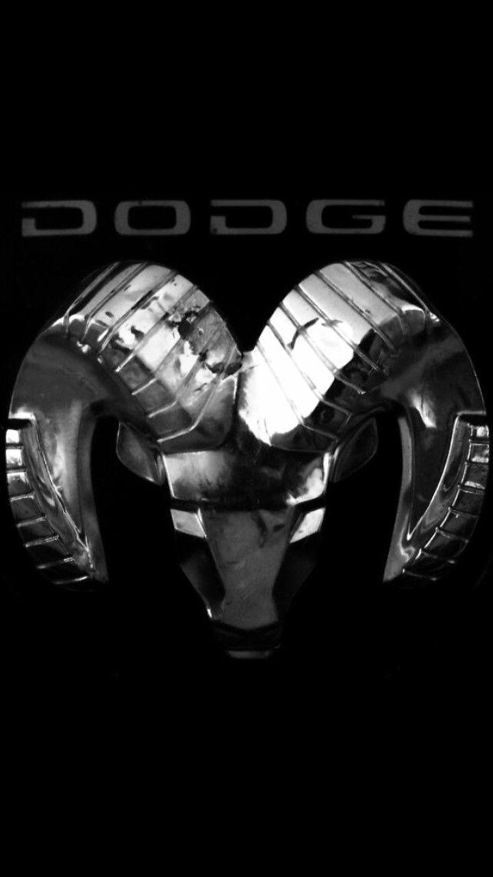 Dodge Ram Emblem Wallpaper Cummins Dodge Ram Ram Wallpaper Dodge Dodge ram logo wallpaper hd