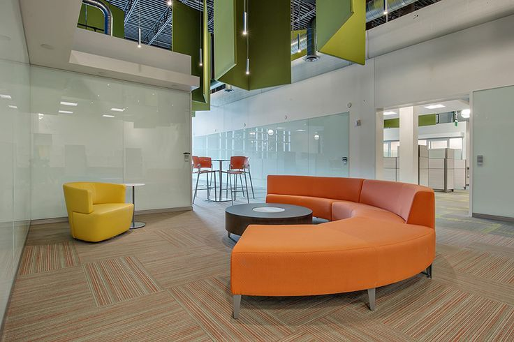 Office Foyer Meaning : Best images about office lobby designs on pinterest