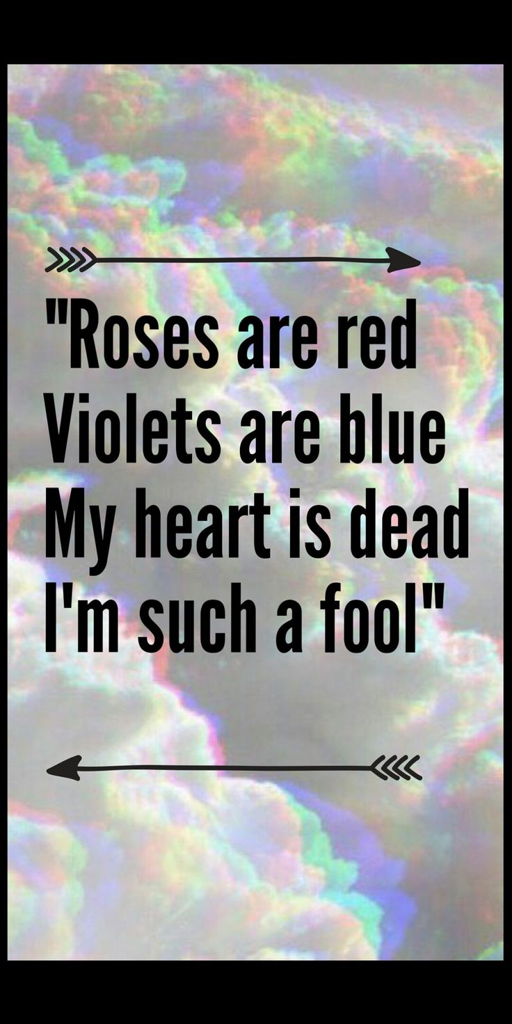 Juice WRLDRed Roses Rose quotes, Song quotes, Wallpaper