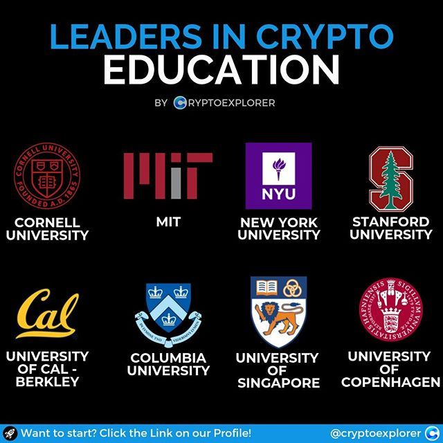 stanford cryptocurrency course
