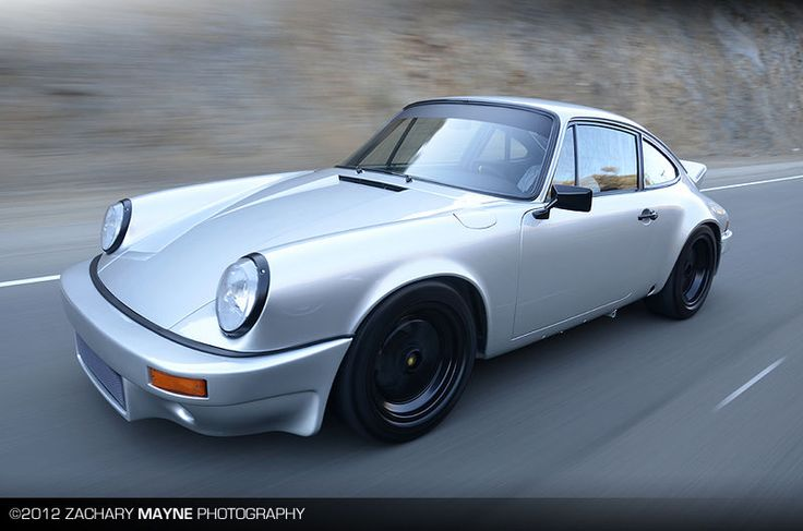 Tips for rocker panel delete in a 911 3.2 - Pelican Parts Technical BBS