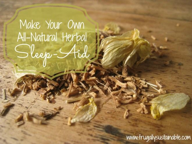 how to make your own herbal cigarettes