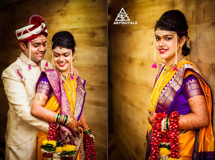 A successful marriage requires falling in love many times...always with the same person . Stay connected with www.artroyalephotography.com for new updates and wedding blogs  #indoor #culture #weddings #bigfatwedding #bride #photography #photos #photographer #destination #planners #colorful #bridal #beautiful #couple #grand #best #candid #pune, #portraits #haldi #traditions #holy #family #indian #goa #beach #mumbai #bangalore  #jaipur #udaipur