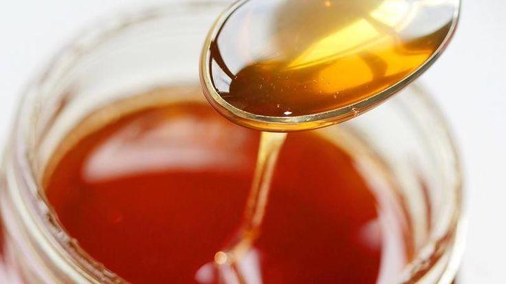 Honig ist bekanntlich ein gutes Hausmittel gegen Erkältung, doch Forscher sehen darin jetzt noch weitere Heilkräfte. Forscher meinen, der  besondere Manuka-Honig aus Neuseeland könnte möglicherweise sogar im Krankenhaus zum Einsatz kommen.