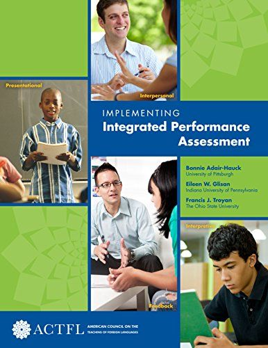 Best Performance Assessment Images On   Assessment