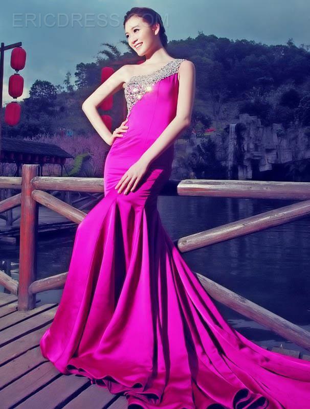 Mejores 9 imágenes de Wedding Dresses en Pinterest | Vestidos de ...