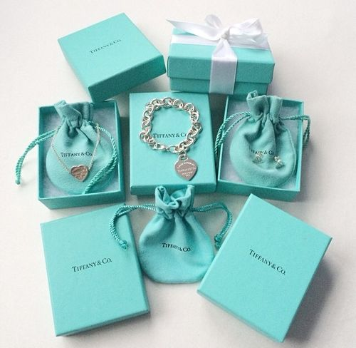 Super cheap, Tiffany Co.Bracelets in any style you want. want it! Prefect gift for bridesmaids!