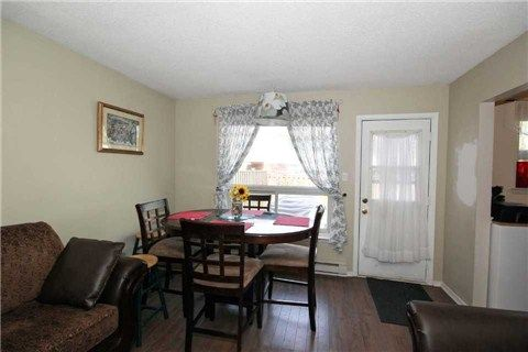 E3193149, 120 Nonquon Rd, Oshawa, Condo Condo Townhouse for sale in Centennial, ON. View this property's information, photos, map and local neighbourhood data.