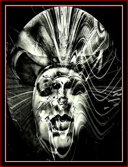 2020 Other | Images: Jezebel Spirit Characteristics In Men