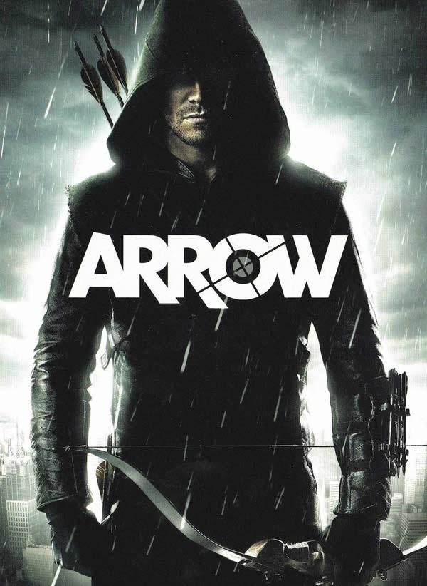 Arrow-poster-internacional
