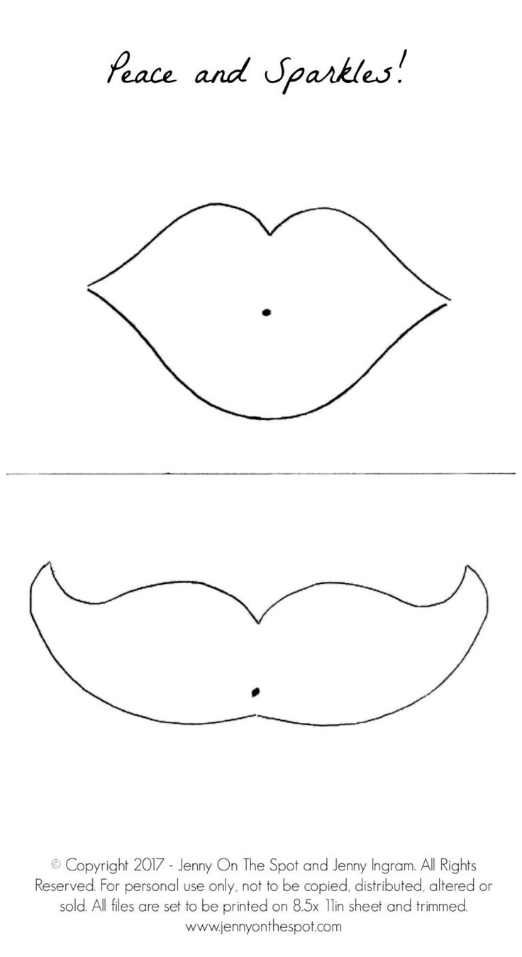Best 25 mustache template ideas on pinterest moustache for Handlebars template tutorial