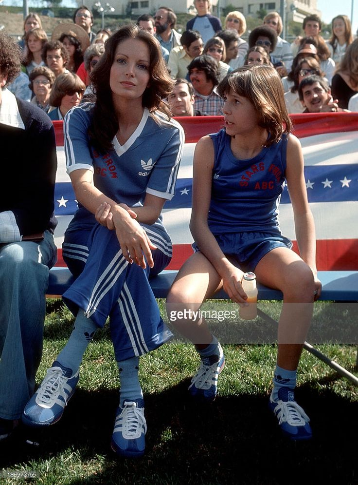 jaclyn-smith-and-actress-kristy-mcnichol-attend-the-battle-of-the-network-stars