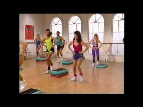zumbazumba is a dance fitness program Find the program that is right for you at dance trance there's a class for everyone.