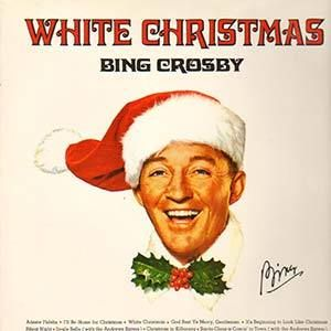 """""""White Christmas"""" by Bing Crosby ukulele tabs and chords. Free and guaranteed quality tablature with ukulele chord charts, transposer and auto scroller."""
