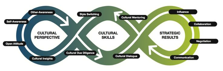 Approaches to culture and diversity: A critical synthesis of occupational therapy literature.