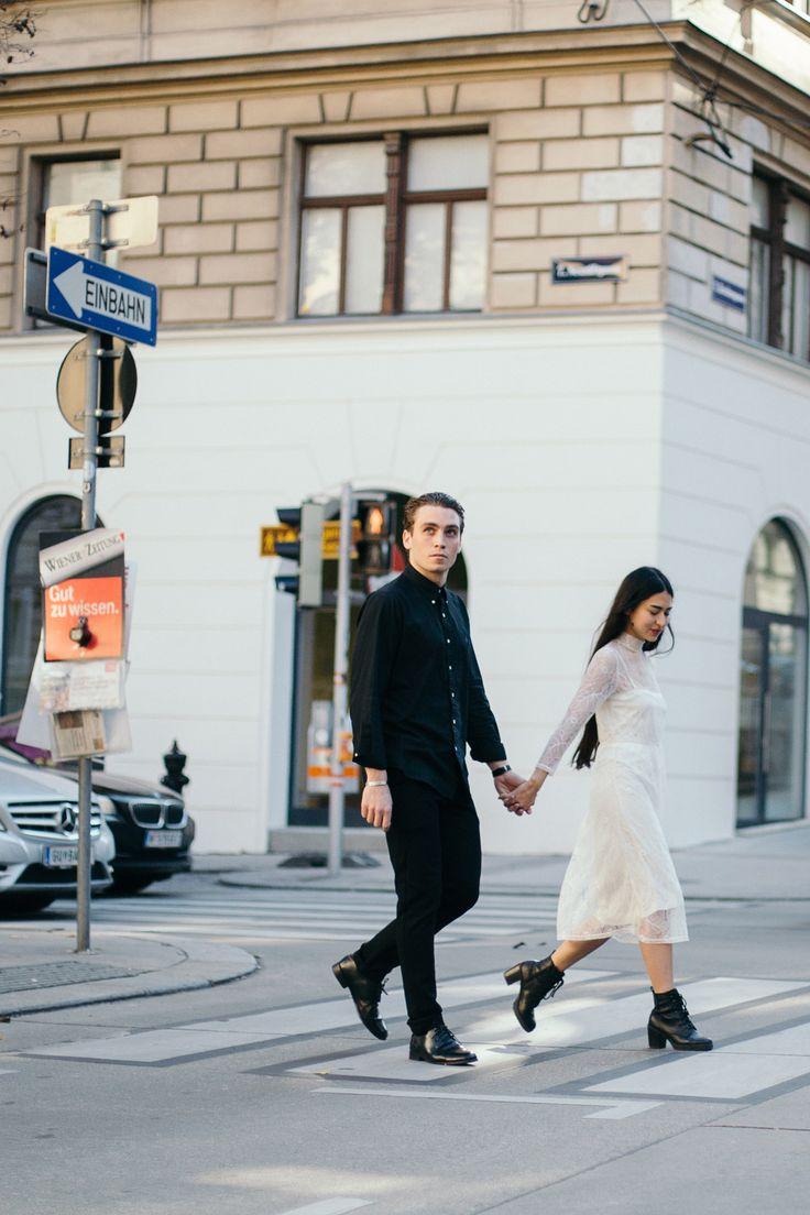 hipster wedding. Lichterstaub-Fotografie. Hochzeitsfotograf München.