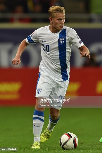 491884494-joel-pohjanpalo-of-finland-in-action-during-gettyimages.jpg (396×594)