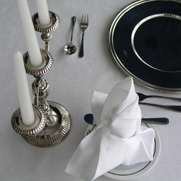 www.mabotex.pl  #horeca #restaurant #tablecloth