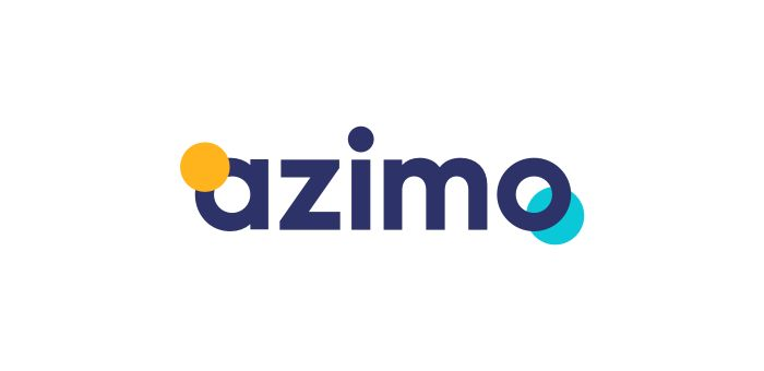 Invite your friends to send money with Azimo, instant transfer to over 50 countries, send money to bank accounts to over 280,000 cash pickup points.