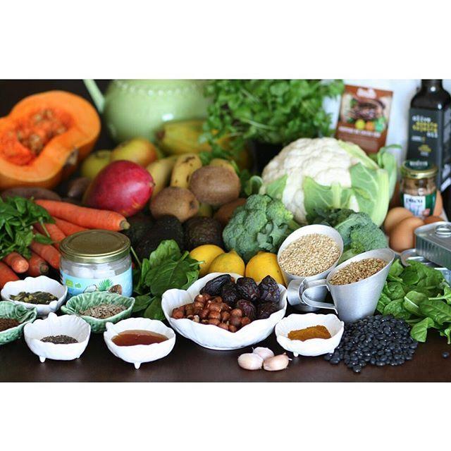 Less grain Less pain #alcalinediet #antiinflammatorydiet #rawfood #glutenfree #lactosefree #sugarfree #meatfree #organic #mydiet #mypain #mygain #veggies #fruits #nuts #coconutoil #oliveoil #seeds #calcium #magnesium #vitamind #omega3 #iron #antioxidants #carotenoids #lessgrainlesspain #eatwelllivemore