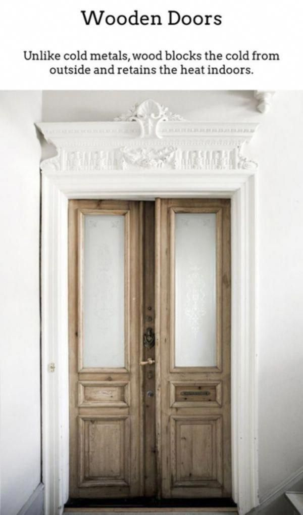 Exceptional Thing Go Look At Our Short Post For Even More Creative Concepts Doubleinteriorbarndoor Doors Interior French Doors Interior Oak Exterior Doors