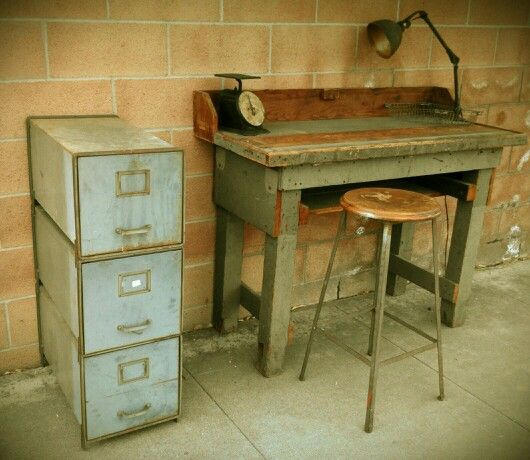 66 Best Antique Work Benches Images On Pinterest: 258 Best Mmd Antiques Images On Pinterest
