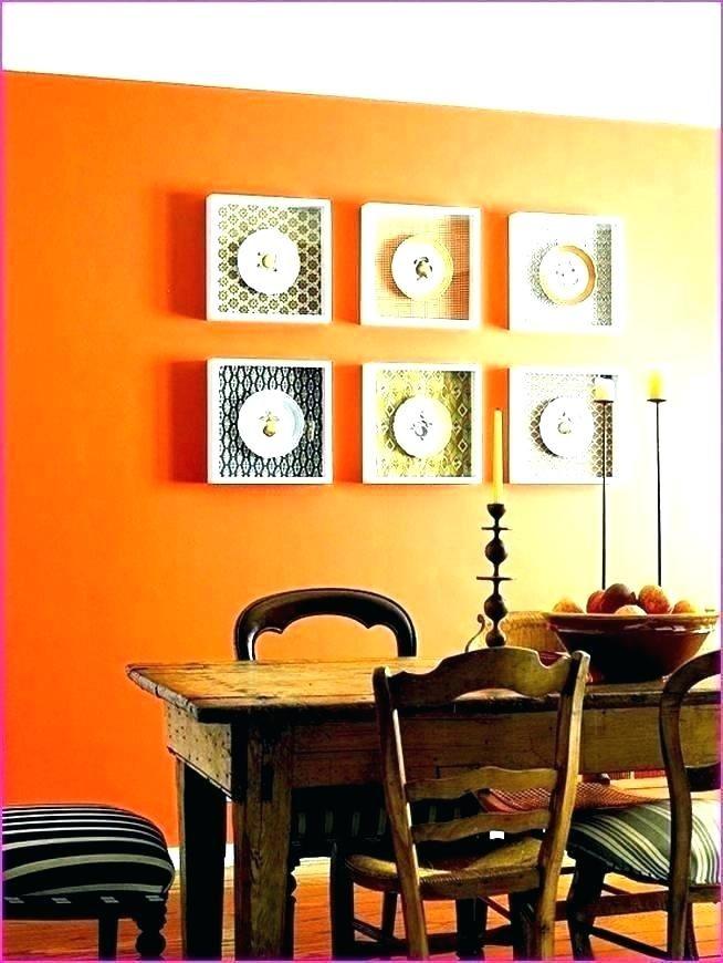 Kitchen Wall Hangings Interiorathaya Co Kitchen Wall Decor Wall Decor Bedroom Wall Decor Living Room