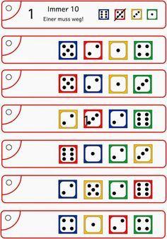 immer+10+einer+muss+weg-1.jpg (1117×1600)