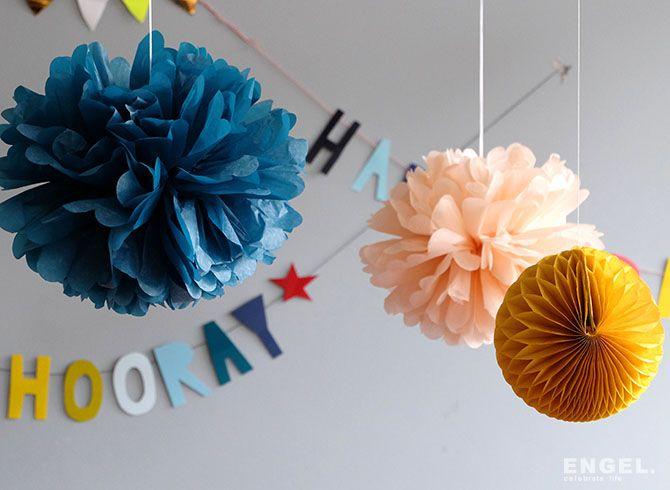 Blog - ENGEL. + Famille Summerbelle = FEEST | ENGEL. celebrate for life
