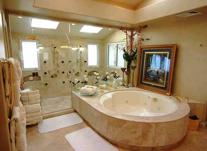 #ev #tasarım #banyo #dekorasyon